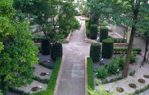 giardini_minerva