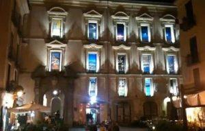 palazzo-genovese