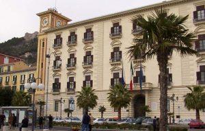 palazzo-provincia
