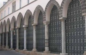palazzo_arcivescovile