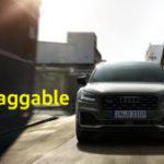 #UNTAGGABLE: L'EVENTO – Presentazione nuova Audi Q2